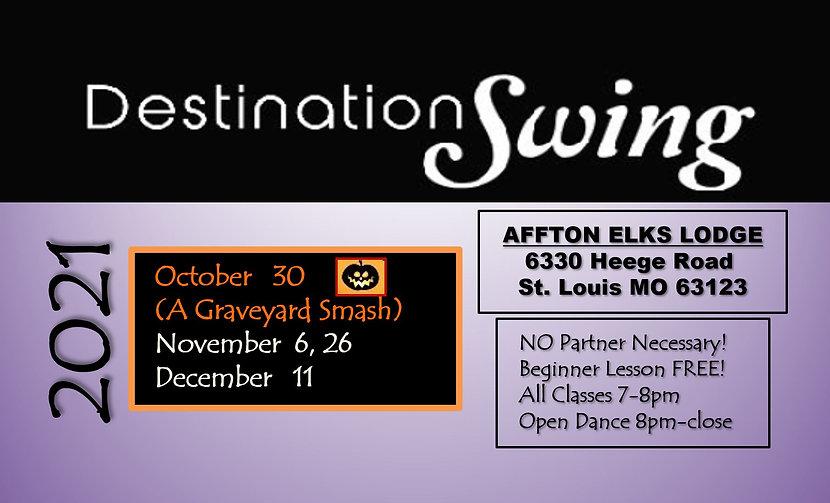 2021 DS Calendar for Affron Elks Oct to Dec.JPG