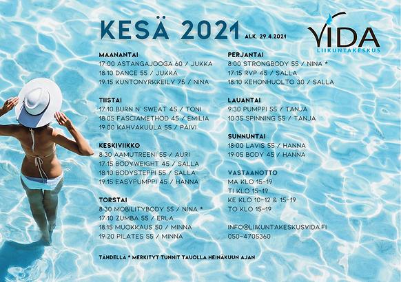 Kesä 2021(2).png