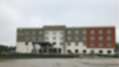 Holiday Inn Express Winchester Kentucky Completed_edited.png