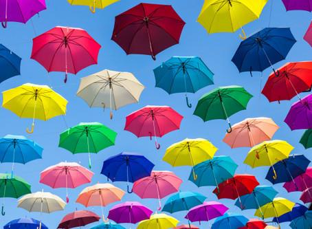 Besoin de redorer votre météo intérieure ?