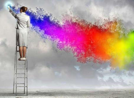 Confinement, deconfinement : puisez dans vos ressources pour vous adapter