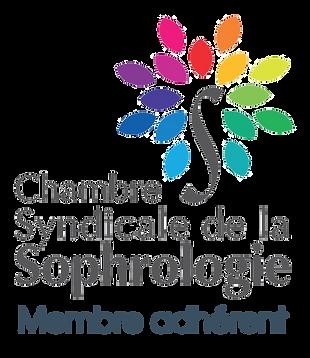Syndicat des sophrologues dont ceux de Coulommiers