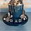Thumbnail: BRONZE -Metallic Confectioner's Drip