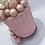 Thumbnail: CELEBRATION -  Metallic drip set