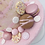 Thumbnail: PINK SHERBET -Dinkydoodle Confectioners Drip