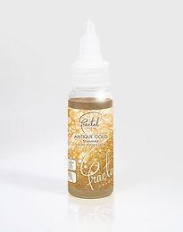 Antique Gold - ShimmAir® Airbrush Colour close toBBE