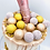 Thumbnail: ROSE GOLD -Dinkydoodle Confectioners Drip