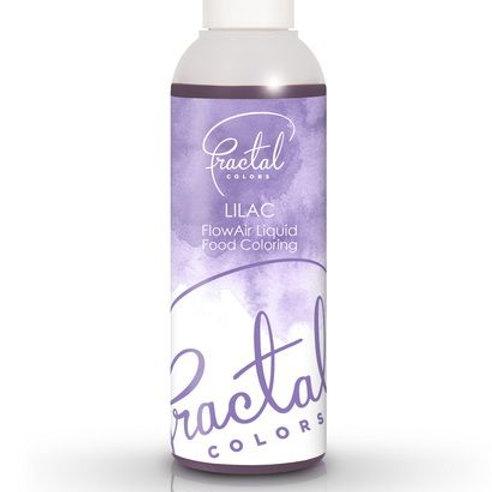 Lilac - FlowAir Airbrush Colour