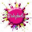 Dinkydoodle homepge