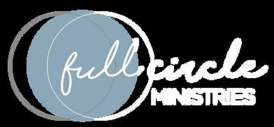 Full Circle Ministries Logo 2.png