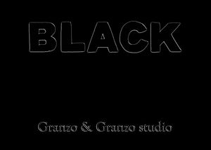 catalogo Black cover.jpg