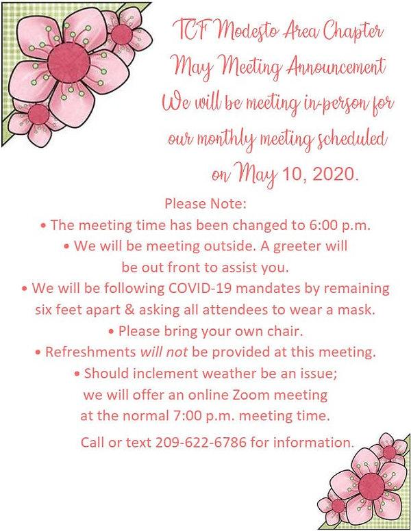 May COVID Meeting.jpg