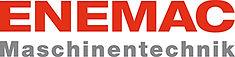 ENEMAC