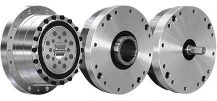 Reductores cicloidales FLEXWAVE  Nidec-Shimpo, la nueva era de los reductores de precisión