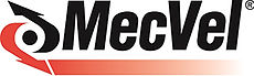 MecVel