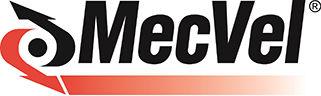 MecVel Actuadores y Elevadores