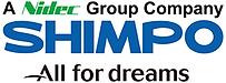 SHIMPO