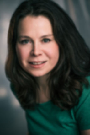 Carolyn green.jpg