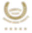 Cobbitty Lucerne Logo