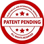 358-3582212_we-are-now-live-on-indiegogo-patent-pending.png