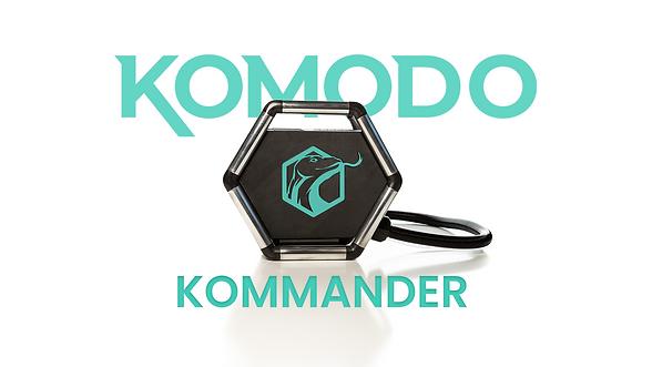 KOMODO KOMMANDER.png