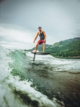 KOMODO surf VIEW.jpg