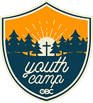 youth camp logo 2020-2025 no line.png