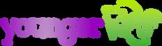 purple_orig.png