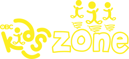 kid zone.png