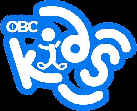 obc kdis glow logo.png