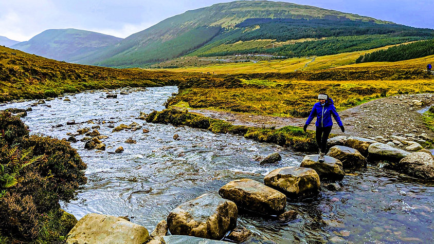Fairy Pools Scotland_Payte on the Road