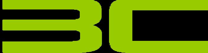 BC logo zelene.png
