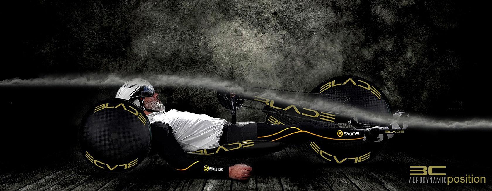 blade-gold pozice- aerodynamic.jpg
