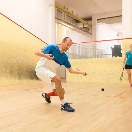 Squash WEB-510.jpg