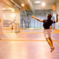 Badminton WEB-484.jpg