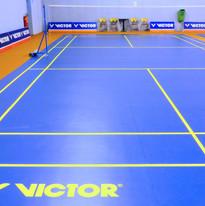 B.T. Badminton.jpg