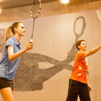 Badminton WEB-481.jpg