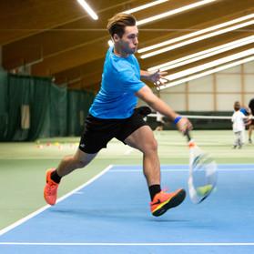C&C Tennis Halle Wienerberg-028.jpg