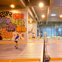 Badminton WEB-473.jpg