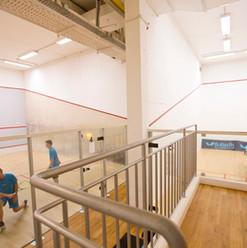 Tischtennis WEB-541.jpg