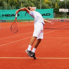 Tennis.Text2.JPG