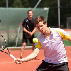 Tennis Outdoor-398.jpg