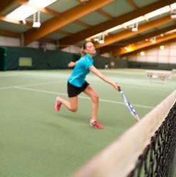 Tennis Indoor WEB-373.jpg