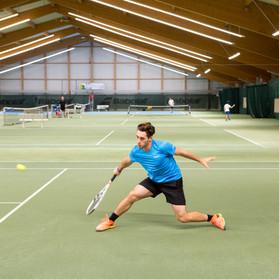 C&C Tennis Halle WEB-035.jpg