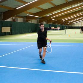 C&C Tennis Halle WEB-016.jpg