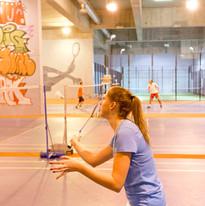Badminton WEB-486.jpg