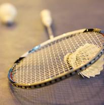 Badminton-502.jpg
