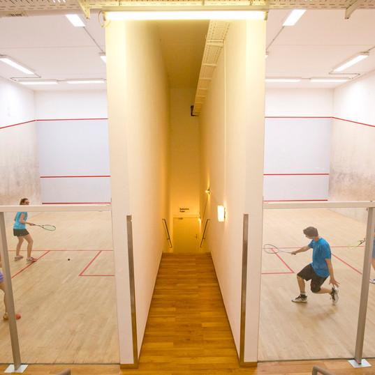 Squash WEB-516.jpg