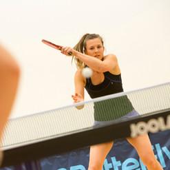 Tischtennis WEB-538.jpg