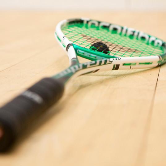 Squash WEB-524.jpg